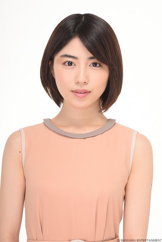 actress_13_g1