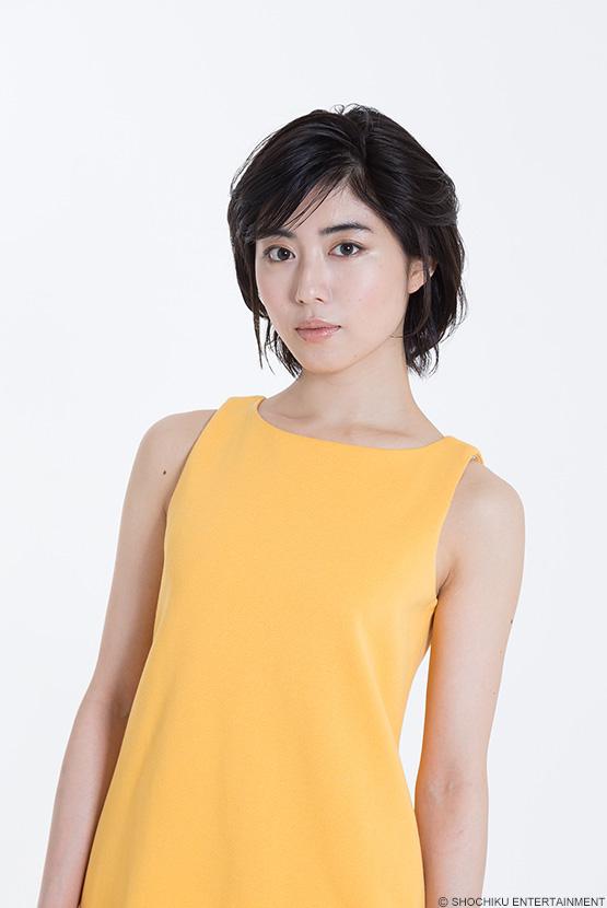 actress_13_g3