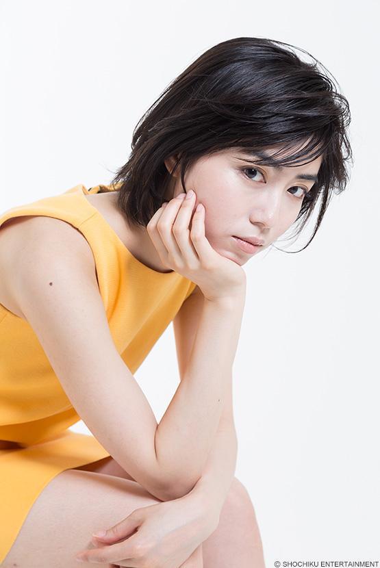 actress_13_g4