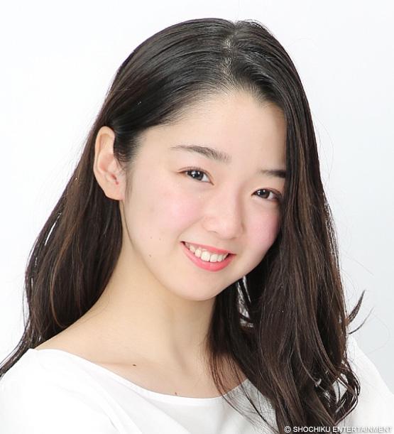 actress_15_1
