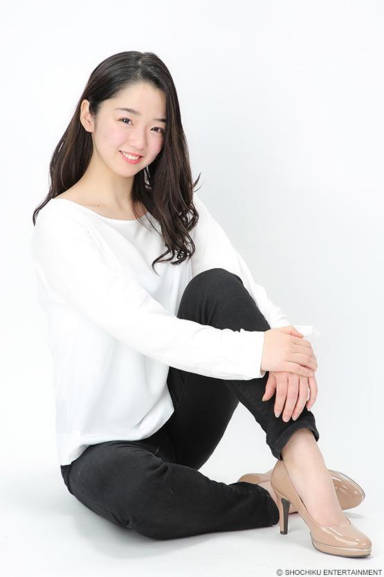 actress_15_g1