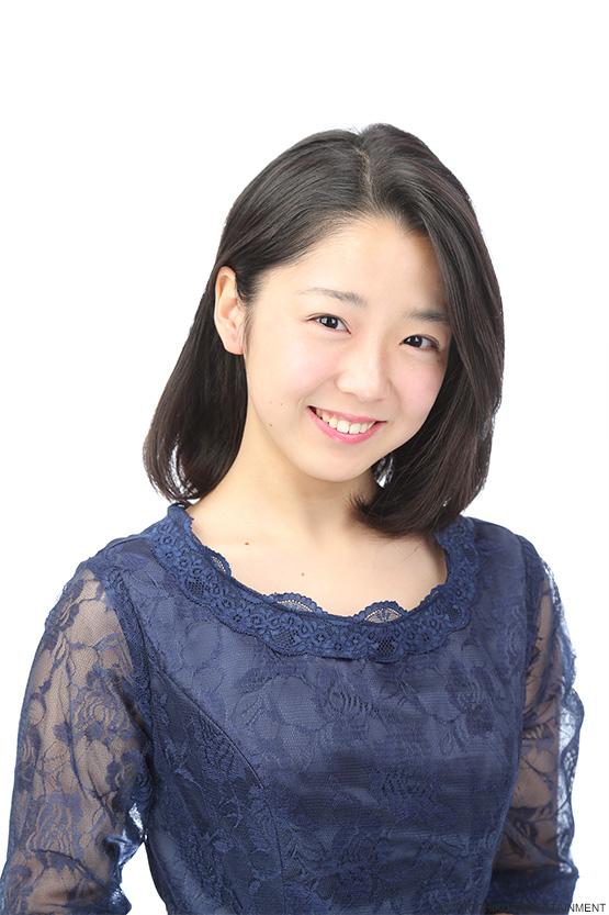 actress_15_g3
