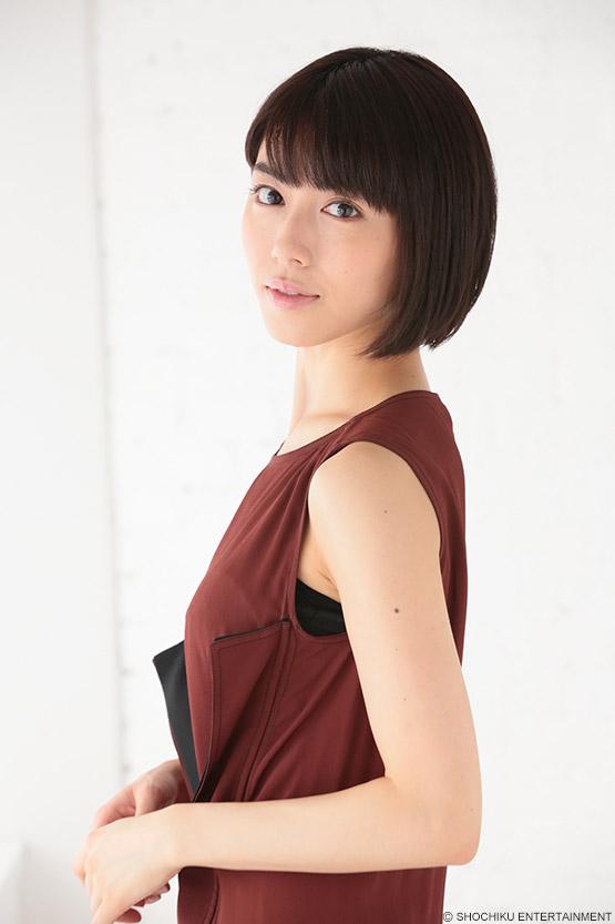 actress_63_g1