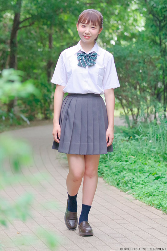 actress_64_g2