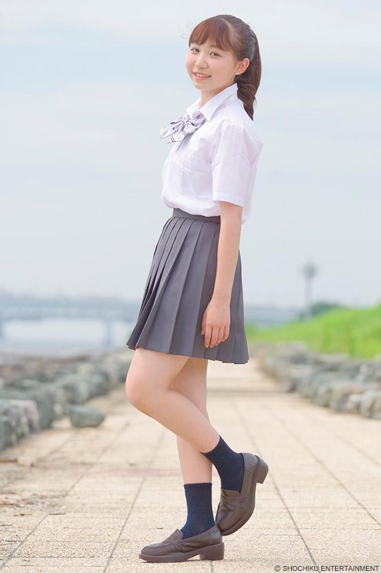 actress_64_g3