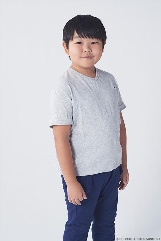 actor_11_g1