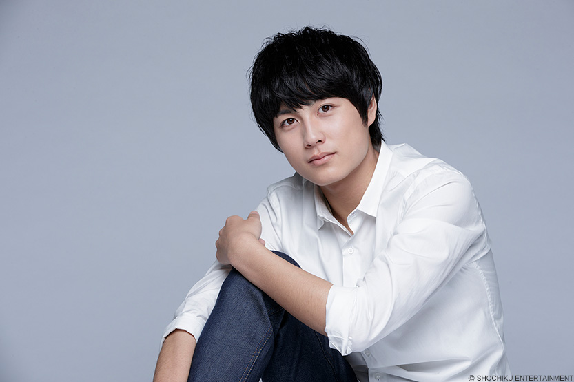 actor_10_g01