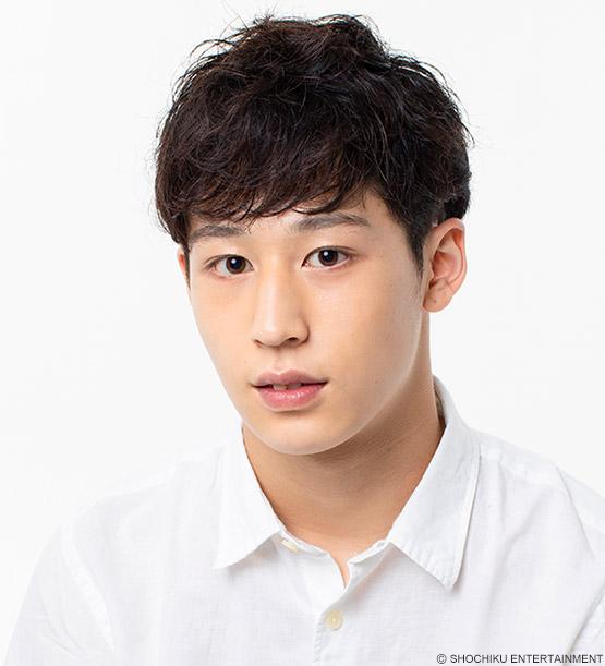 actor_30_1