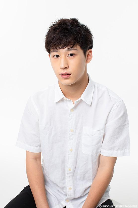 actor_30_g1