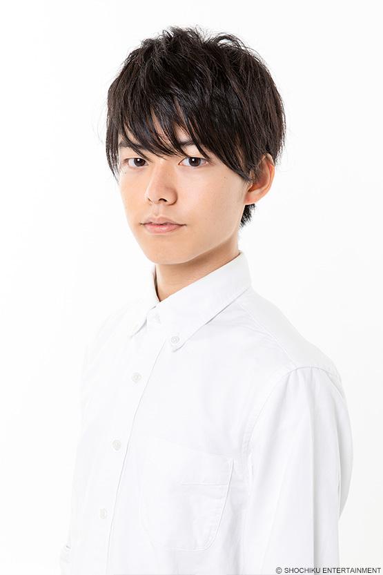 actor_31_g1