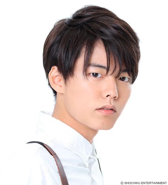 actor_34_1
