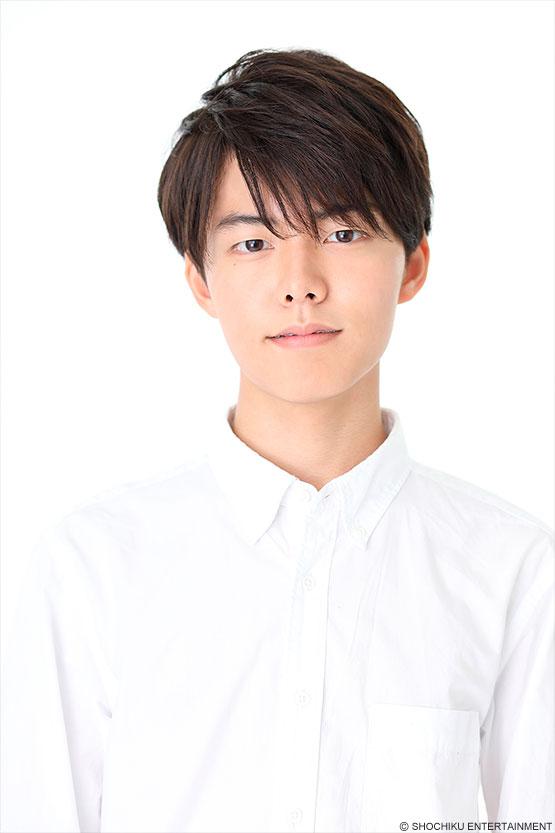 actor_34_g3