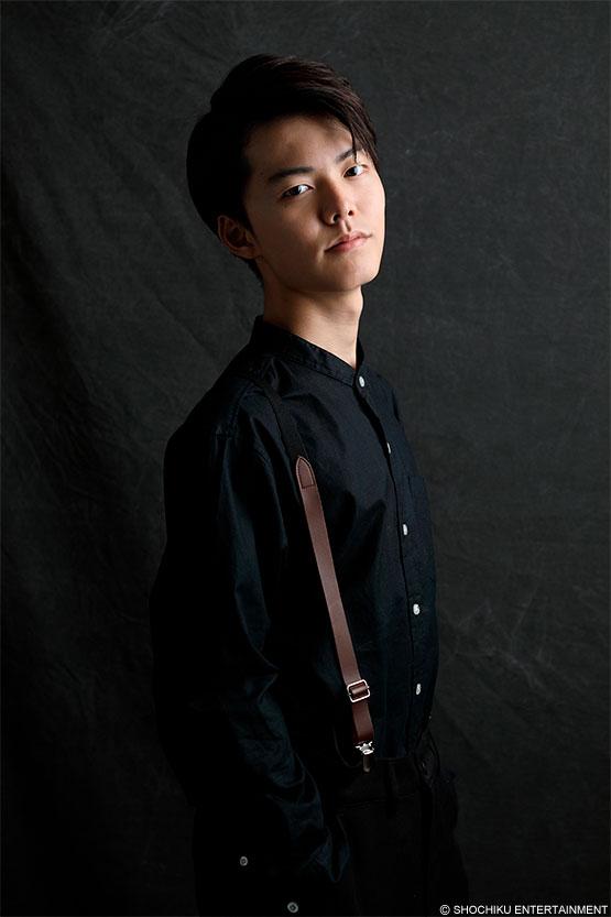 actor_34_g4