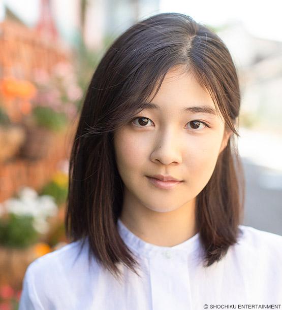 actress_60_1