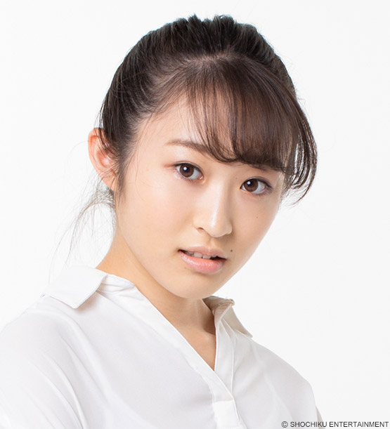 actress_62_1