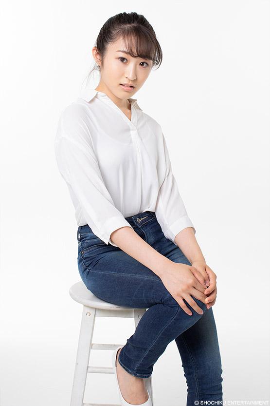actress_62_g1