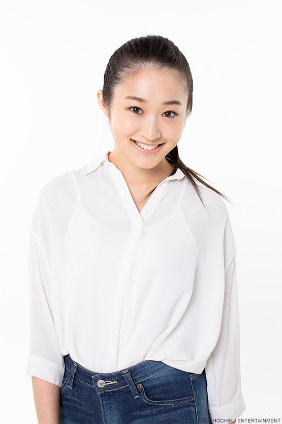 actress_62_g3