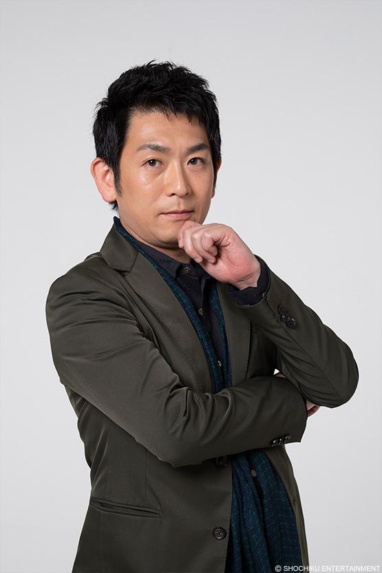 actor_34_g1