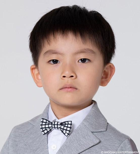 actor_35_1