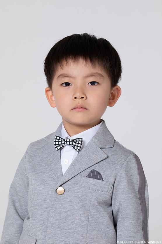 actor_35_g1