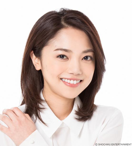 actress_16_1