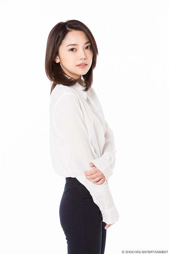 actress_16_g3