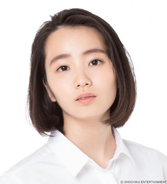actress_17_1