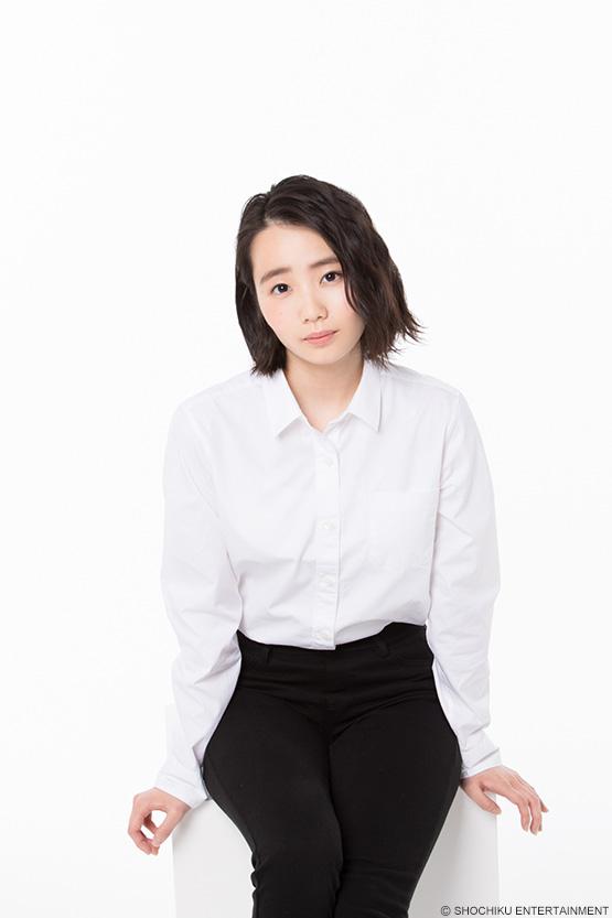 actress_17_g3
