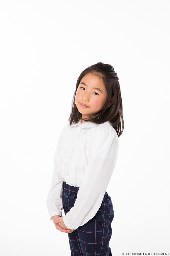 actress_18_g1