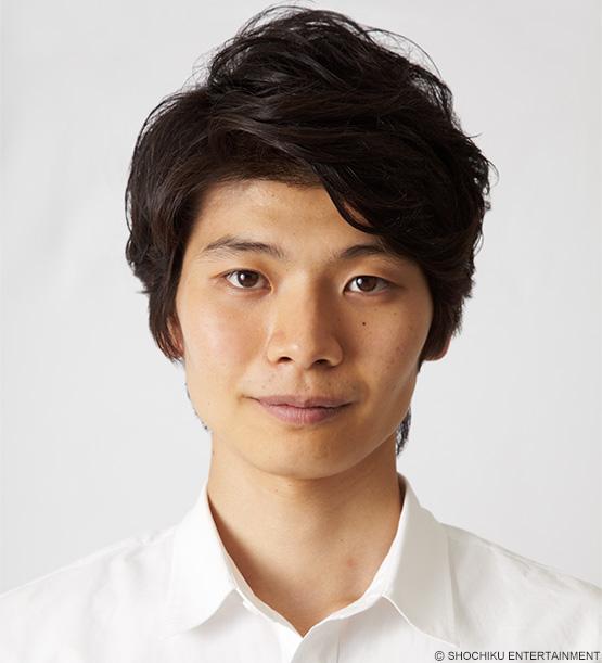 actor_30-1