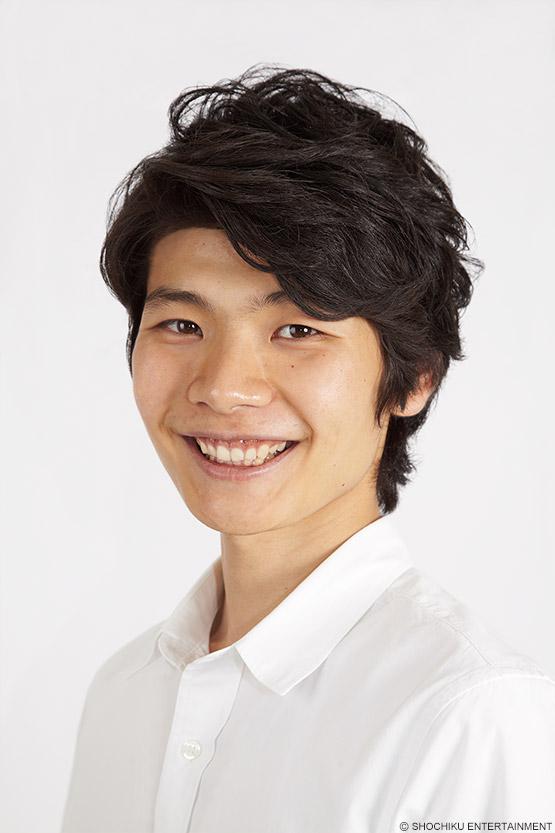 actor_30_g2