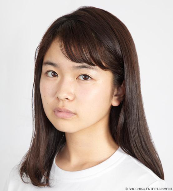 actress_64-1