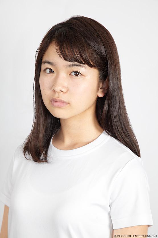 actress_64_g1