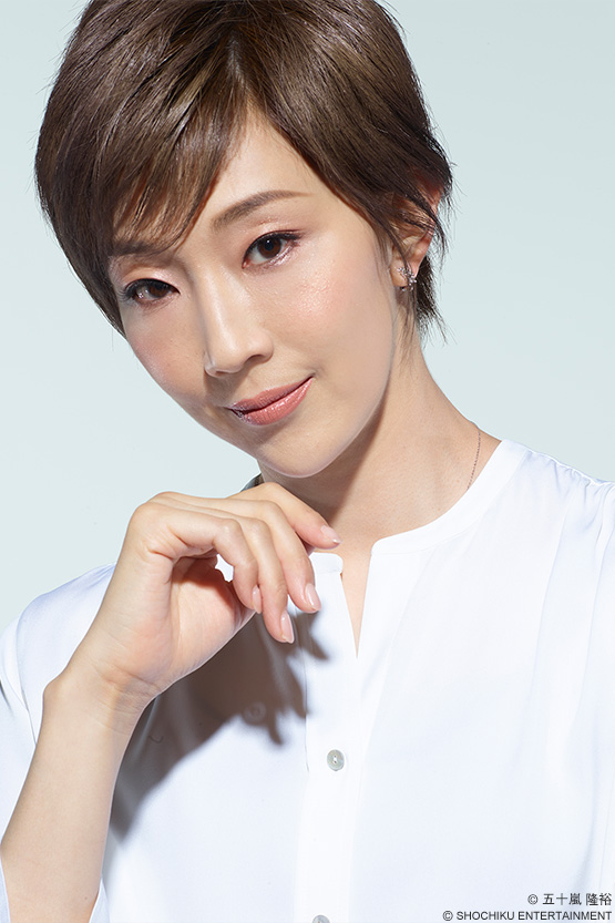 actress_17_g1