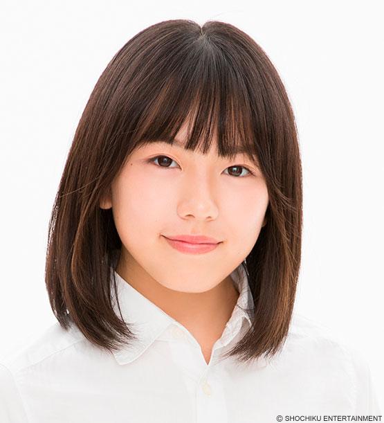 actress_19_1