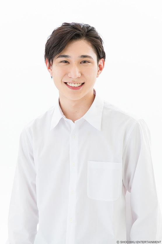 actor_31_g3