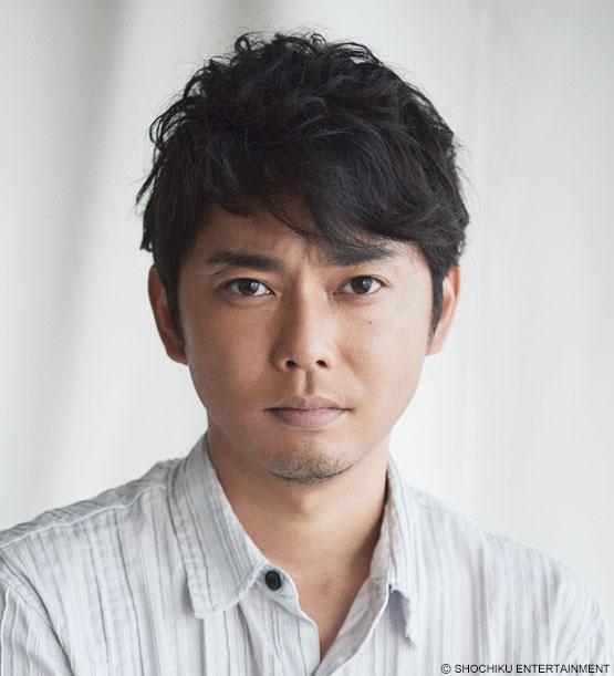 actor_32