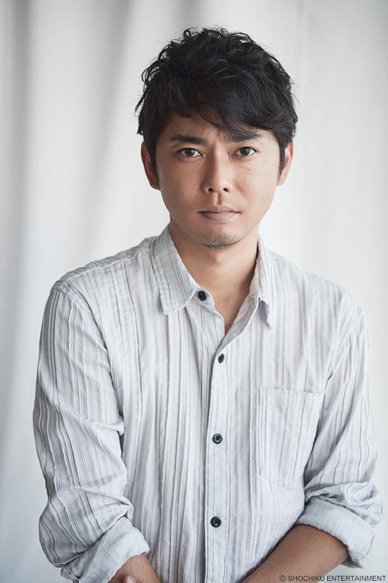 actor_32_g