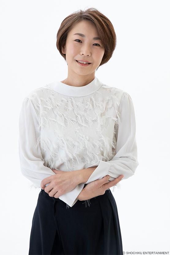 actress_20_g6