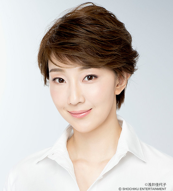 actress_17