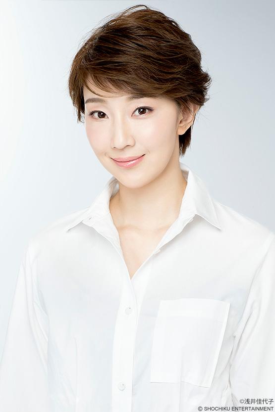actress_17_g5