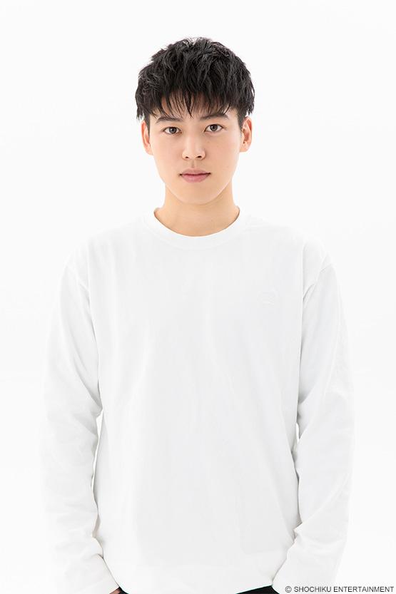 actor_37_g1