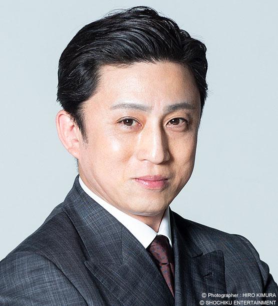 actor_42