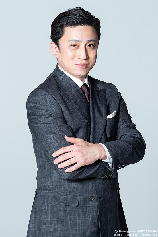 actor_42_g1