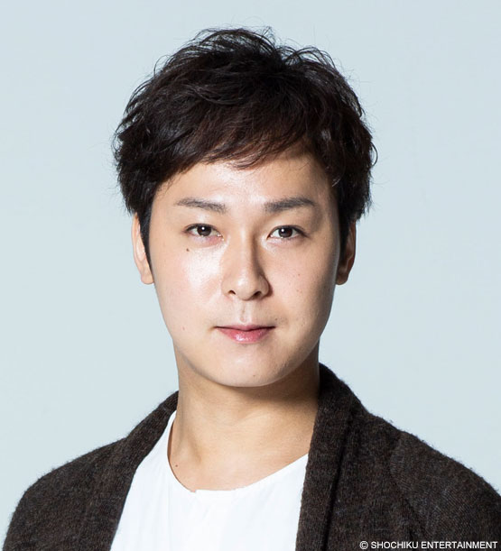 actor_43