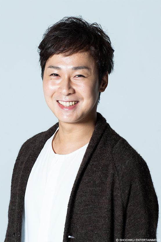 actor_43_g2