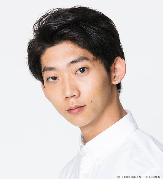 actor_44_1