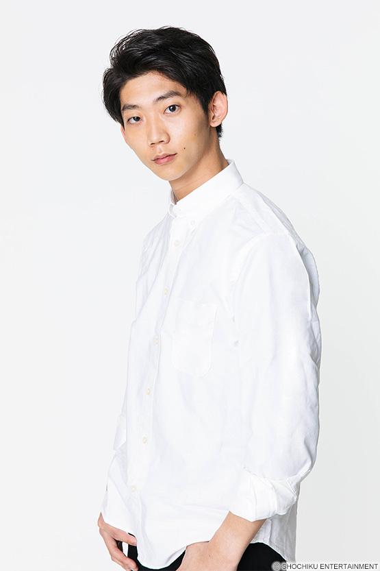 actor_44_g1