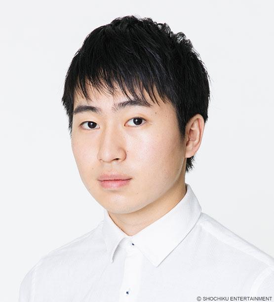actor_45_1