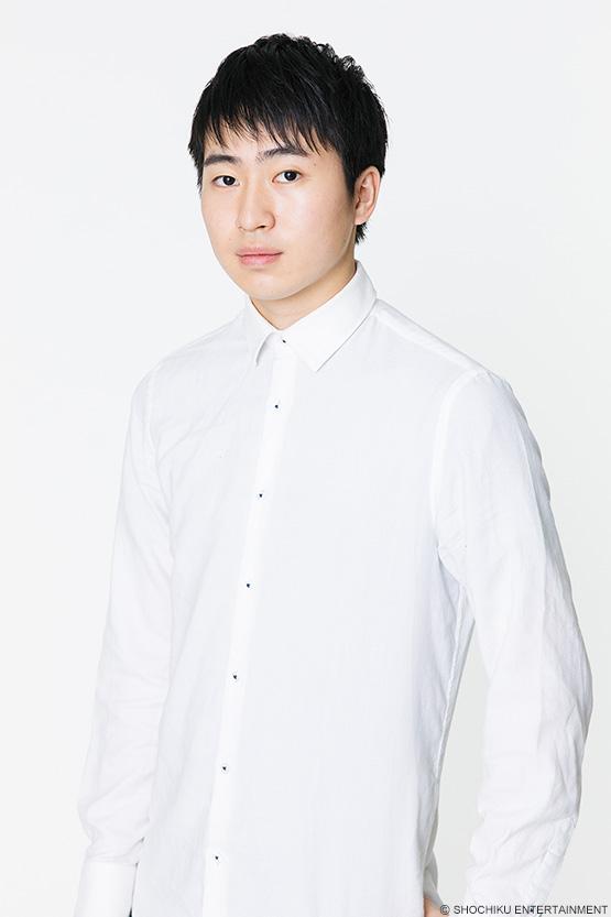 actor_45_g